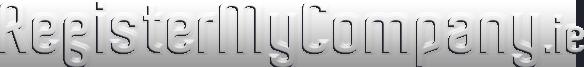 RegisterMyCompany.ie
